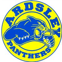 Ardsley School District