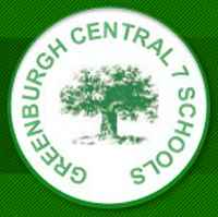 Greenburgh School District 7