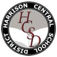 Harrison Central Schools