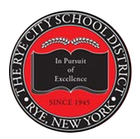 Rye City School District